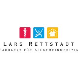 Logo_rettstadt_260x260
