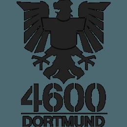 Logo_4600Dortmund_260x260