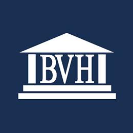 Logo_BVH_260x260