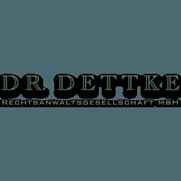 Logo_Dettke_260x260