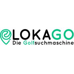 Logo_Lokago_260x260