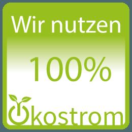 Logo_Oekostrom_260x260
