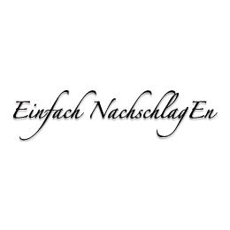 Logo_nachschlagen_260x260