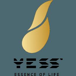 Logo_yess_260x260