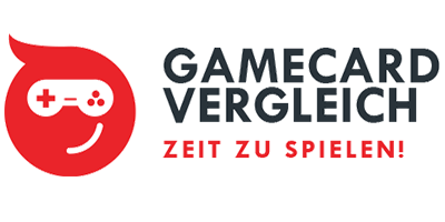 gamecard-vergleich-logo