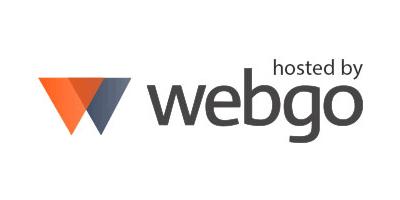 partner_webgo