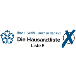 logo_hausarztliste_260x260